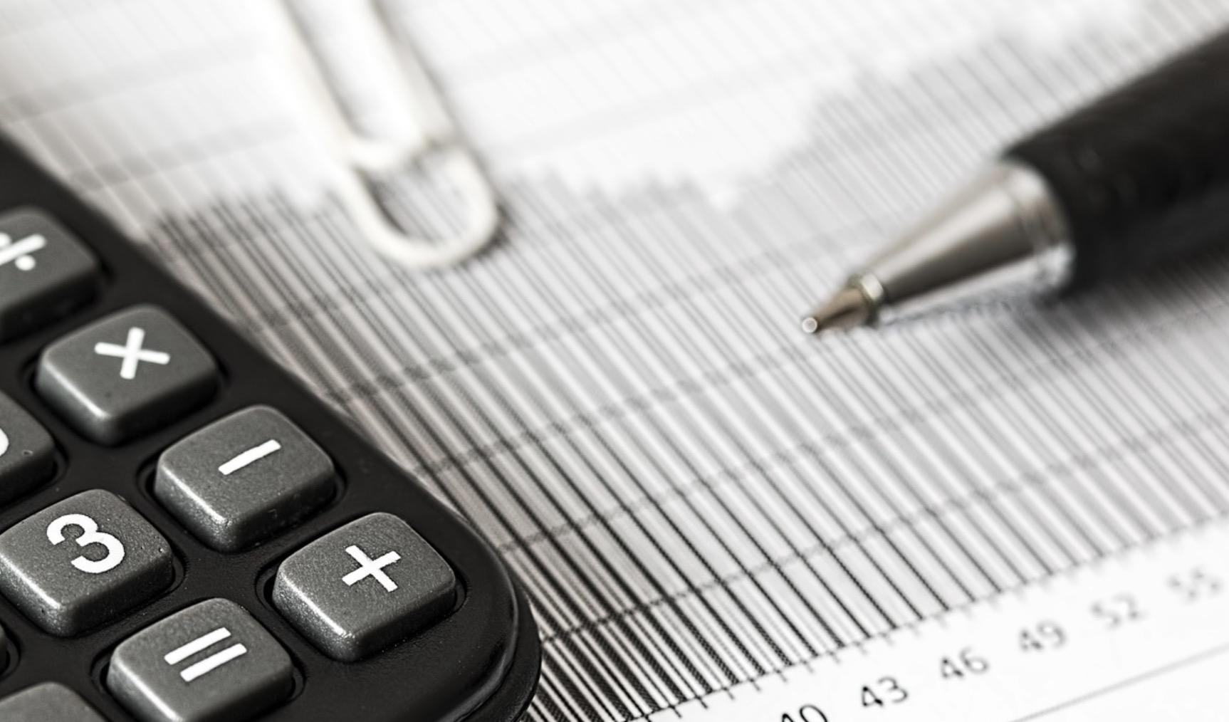 Ile wynosi podatek bukmacherski?