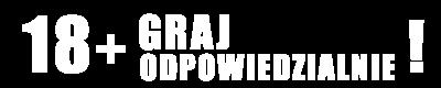 legalne zakłady online