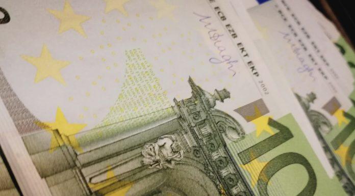 Jak szybko wypłacić pieniądze u bukmachera?