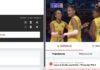 Jak za darmo oglądać mecze w BetClic PL?
