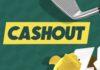 Betfan cash-out. Co to jest, jak to działa?