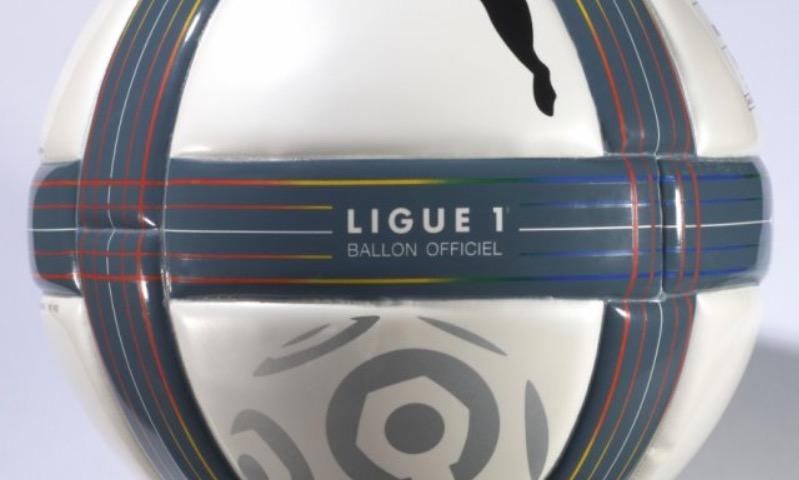 Jaki bukmacher oferuje transmisje i zakłady live na ligę francuską (Ligue 1)?